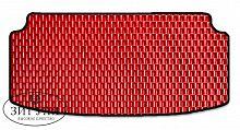 Полиуретановые коврики в багажник для Chevrolet MATIZ