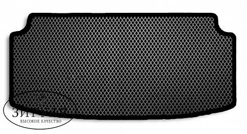 EVA коврики в багажник для Renault OROCH