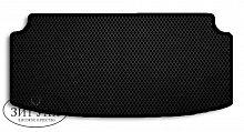EVA коврики в багажник для Hyundai Elantra