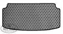 Полиуретановые коврики в багажник для Mercedes-Benz SPRINTER